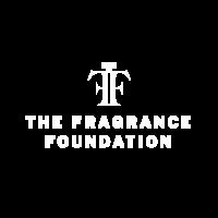 Fragrance Academy